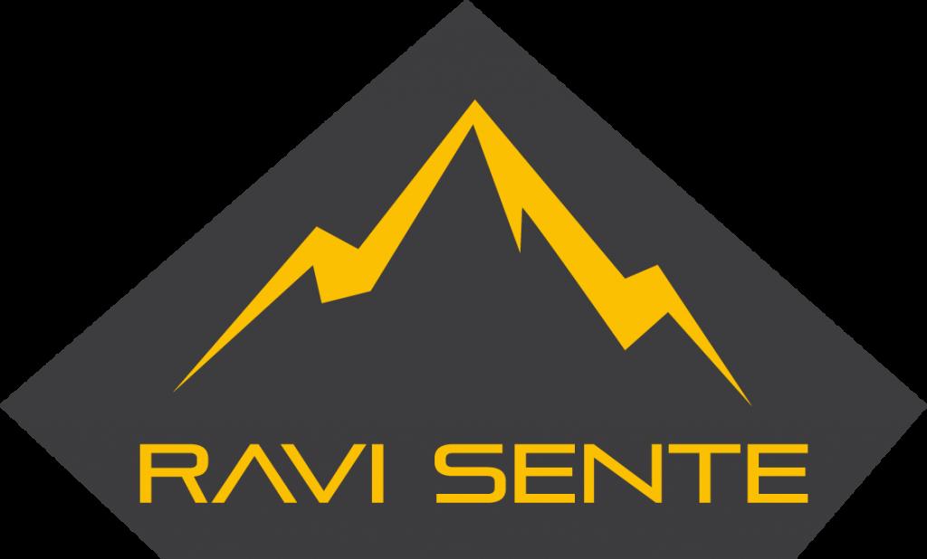 Ravi Sente